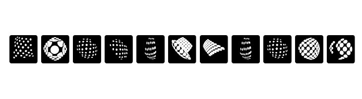 SpaceDreams  नि: शुल्क फ़ॉन्ट्स डाउनलोड