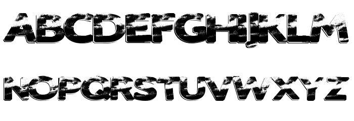 SprungBreakers Font Download - free fonts download