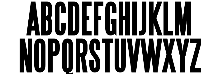 Steelfish Bold Polices T l charger - free fonts download