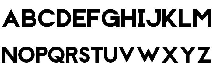 Stockholm Шрифта ВЕРХНИЙ