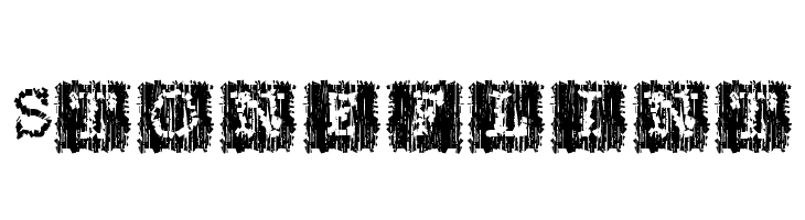 Stoneflint  Скачать бесплатные шрифты