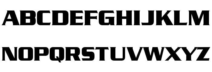 Straczynski Font Download - free fonts download