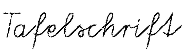 Tafelschrift  baixar fontes gratis