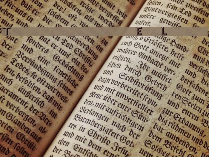 Tejaratchi Ex Lefti Font examples