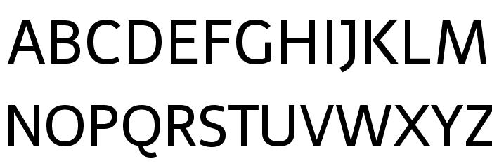 Telex Font Download - free fonts download