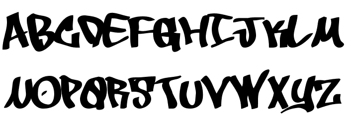 Continue Font TrueType Free Download On ProFont