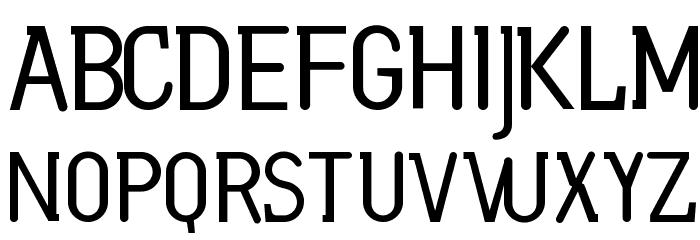TonleSab Medium لخطوط تنزيل الأحرف الكبيرة