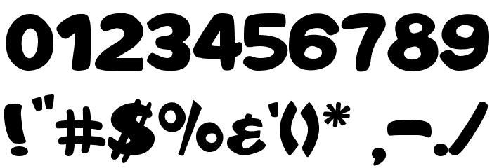 Toys R Us Font Solid Font Free Fonts Download