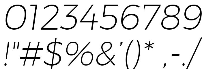 Halcom extra bold font free download