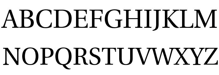UHo�iH 1.1 Шрифта ВЕРХНИЙ