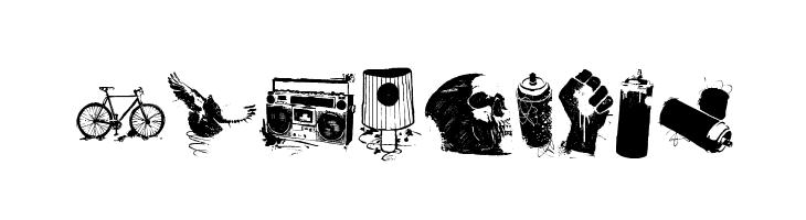 urbanlife  नि: शुल्क फ़ॉन्ट्स डाउनलोड