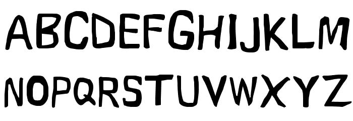 Vapor Font Download - free fonts download