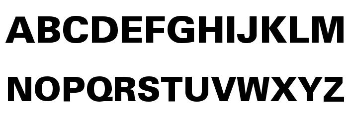 VI Thuoc Duoc Font UPPERCASE