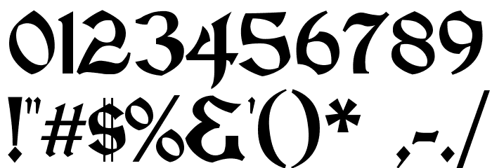 Search vinque. Found 6 free fonts download