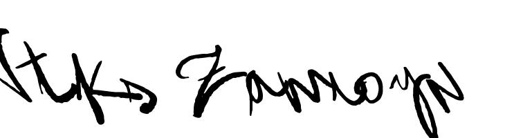 Vtks Zamioyn4  لخطوط تنزيل