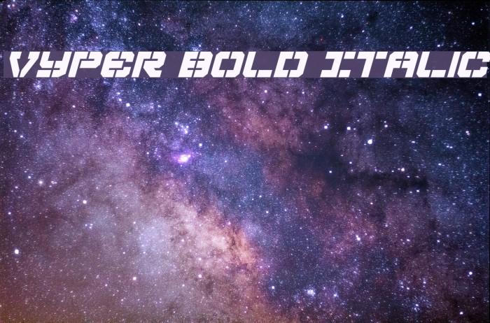 Room Bold Font Free
