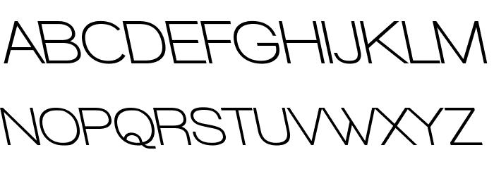 Walkway Bold RevOblique Font Download - free fonts download