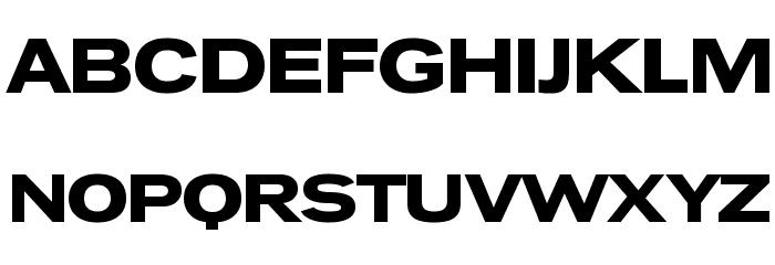 WendelinBreitfett Font Download - free fonts download