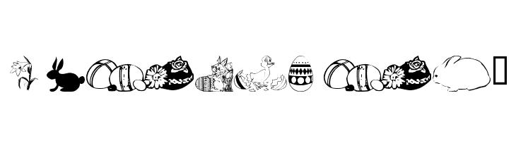 wmeaster1  नि: शुल्क फ़ॉन्ट्स डाउनलोड
