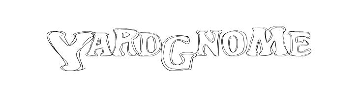 YardGnome  لخطوط تنزيل