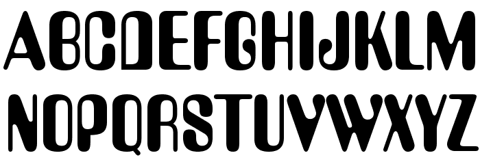 YellowSubmarine Font Download - free fonts download